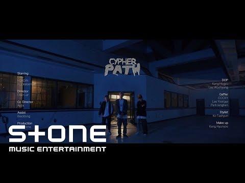 Download 올티 Olltii - Cypherpath Feat. Huckleberry P, H2ADIN MV Mp4 baru