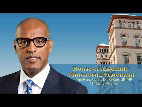 International Law Firms In Bermuda – License Conditions