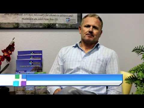 Staff Bio - James H. Las Vegas Drug and Alcohol rehab, call (702) 228-8520