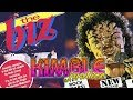 The Biz and Rockstar Ate My Hamster Review - ZX Spectrum - Kimble Justice