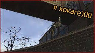 Секрет русского языка в Half-life 2