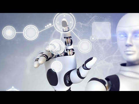 AI technology used for cancer detection in Chinese hospitals Mp3