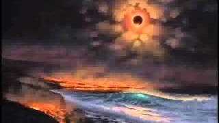 Ishtar - Horchat Hai caliptus - превод
