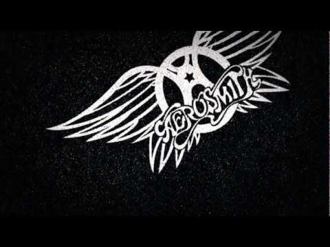 Aerosmith  Amazing Music  Lyrics