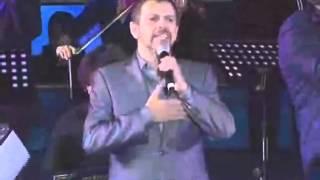 Himno Nacional Argentino - Orquesta El Arranque y Guillermo Fernandez