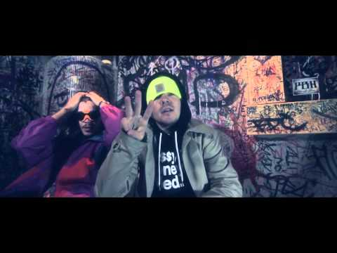 Adi L Hasla - HYI remix ft. Aito Mäkki, VilleGalle, Tippa-T, Kube, Ruma, Nick-E Maggz