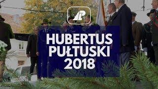 Hubertus Pułtuski