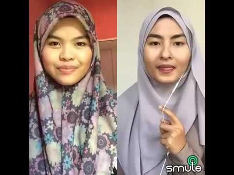 Empat Dara - Wani feat. Wany Hasrita