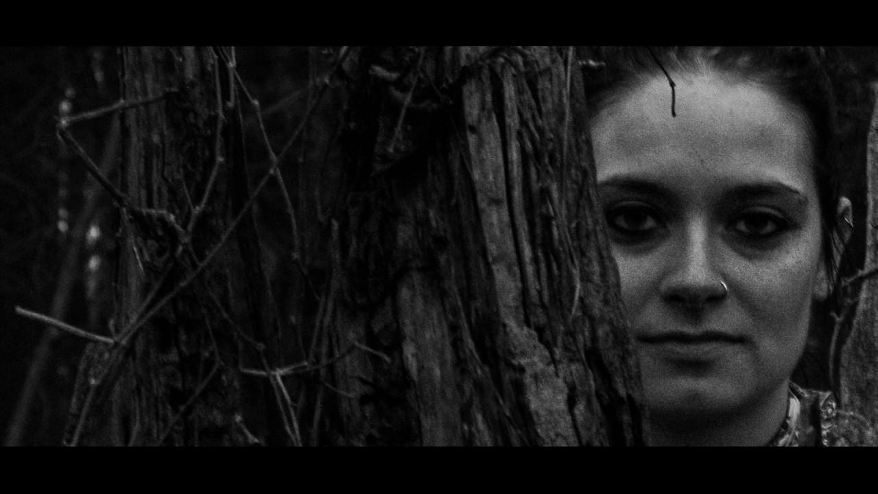 Download Shutter | Movie Trailer