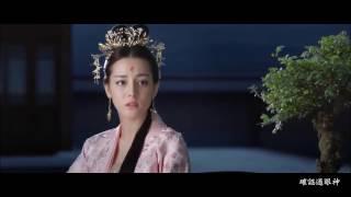 [MV 1] Eternal Love 三生三世十里桃花 - 凤九东华 (Eng Sub)