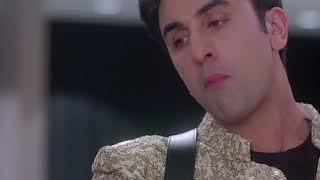 Ae dil hai mushkil (Ayan meets shaba)  short version of best scenes