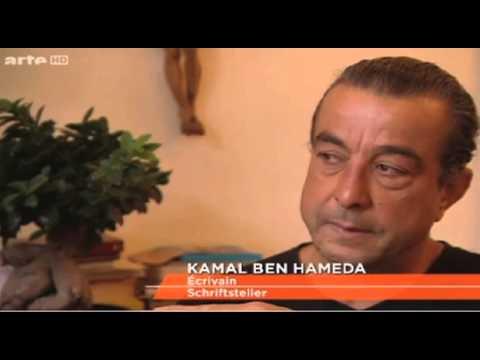 Kamal Ben Hameda Sieben Frauen aus Tripolis