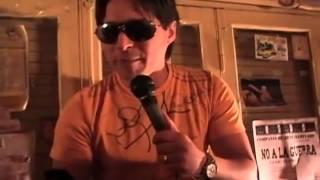 Los Caligaris  El Ruidito Video Oficial