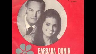 Barbara Dunin i Zbigniew Kurtycz - Żeby się ludzie kochali