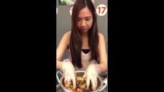 Gambar cover Food | Blooper. Sae Ma Eul Korean BBQ Restaurant Kuala Lumpur