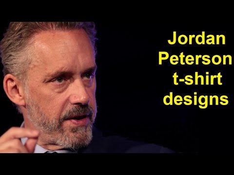 "jordan peterson style white shirt - jeans girl with ""clean your room"" jordan peterson style white"