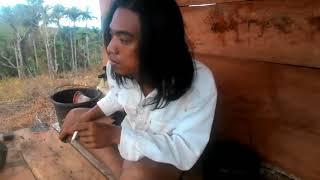 Film jeme semende    Wakjabut the series [episode kance lame kasmul] full HD