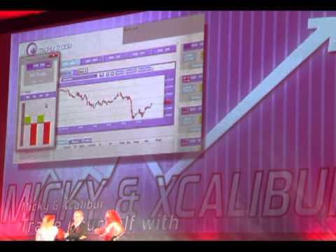 Ljubljana 12-10-2013 - SiteTalk / OPN Business