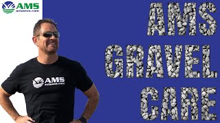 AMS Gravel Care