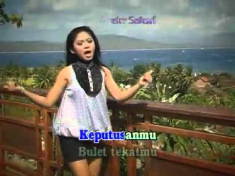 Denpasar Arjosari Ratna Antika BEST of the BEST   YouTube