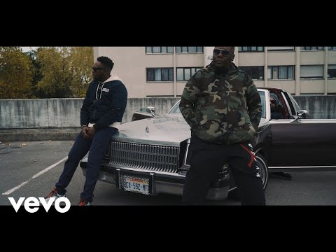 Youtube: Doomams – Tupac Shakur (Clip officiel)