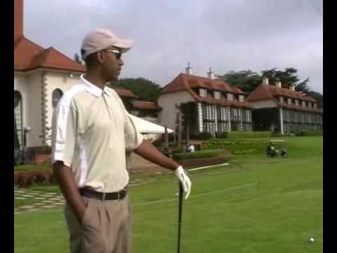 Where to play Golf in Kenya  http://www.where2playgolfinkenya.info