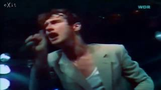 Gang Of Four - I Love a Man in a Uniform (Music Video)