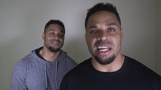 Splitting the Bills in a Relationship hodgetwins