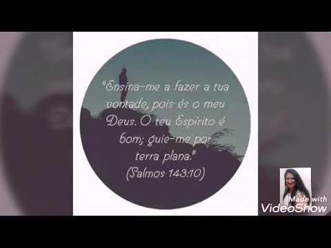 Mensagens Religiosas E Motivacionais Youtube