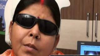 Testimonial of Lasik Laser Suregery Performed at SuVi Eye Institute Kota Rajasthan India