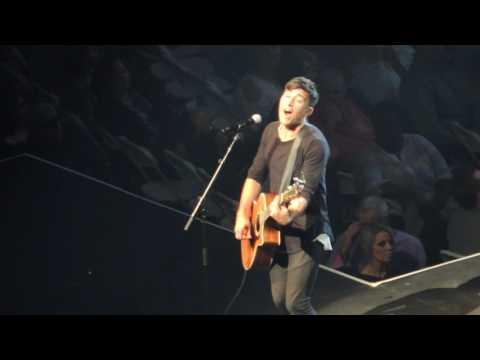 Beautiful - Phil Wickham (Live)