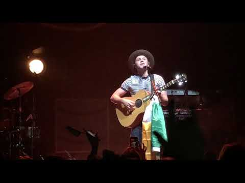 Niall Horan - Fool's Gold - Live in Chicago