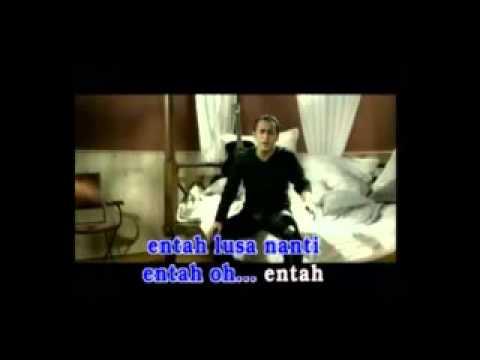 IWAN FALS   ENTAH  Original Video Clip )