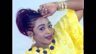 Babani Koné - DJALI NANA (live)