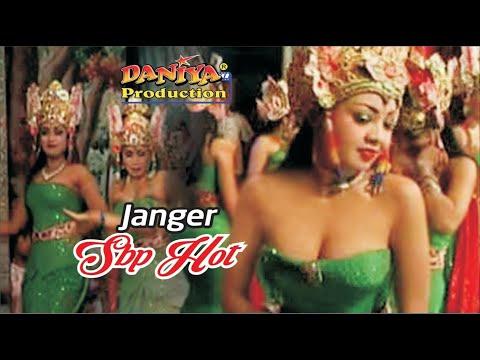JANGER SBP UGIK - UGIK By Daniya Shooting Siliragung