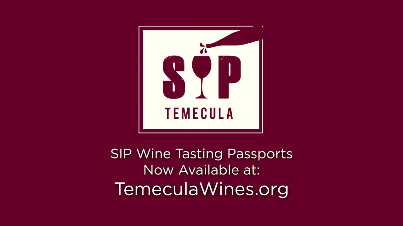 image relating to Wine Coupons Printable titled Temecula Valley Winegrowers Affiliation - Exclusive Bargains