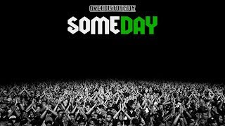 [1.32 MB] Over Distortion - Someday (Official Audio Lyric)