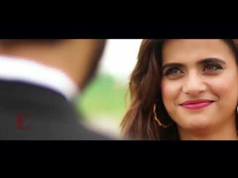 WaadaYeh Mera Video Song ¦ Neha Kakkar , Himansh Kohli ¦ Tony Kakkar ¦ Bhushan Kumar