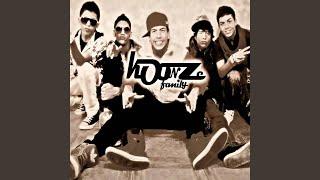 Se Trata de Ti (Remix) (feat. Pandesousa)
