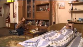 Сериал Сашка 80 серия (2014) смотреть онлайн