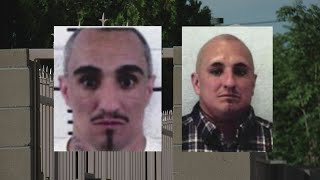 Download Mp3 Feds Target New Mexico Prison Gang After Years-long Investigation
