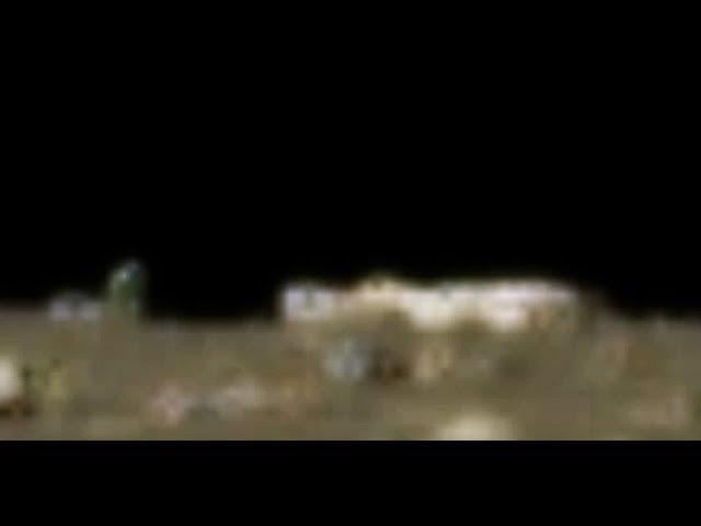 More Chang'e 3 Lander Captures