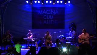 Magna Cum Laude - Akkor is a barátom maradsz (Akusztik)