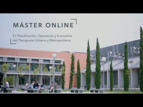 máster-en-planificación,-economía-y-operación-del-transporte-2019-2020
