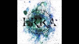 Watch Erra Separate And Coalesce video
