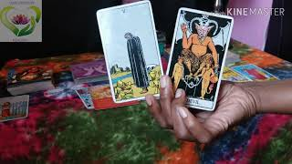 Pisces May 2019 Energy Reading