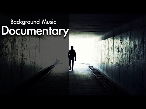 Best Documentary Background Music For Videos | Cinematic Music