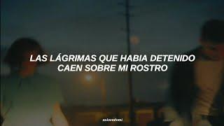 Epik High Ft. SUGA (BTS) : Eternal Sunshine // Sub Español