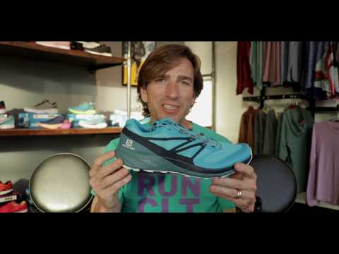 shoe-talk-thursdays---salomon-sense-ride-2-(in-depth-review)