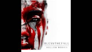 Blessthefall Hollow Bodies subtitulado en español Y ingles
